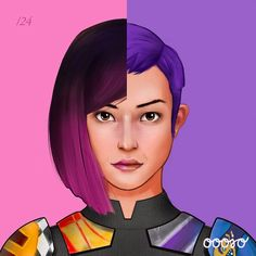 Which of all seasons is your most beloved Sabine look? I know, is hard, i choose epilogue ! #StarWars #StarWarsRebels #sabinewren   Ooojo 24&34  #sabine  #kanan #hera #ezra #art #illustration #portrait #rebels  #starwarsart #starwarsfanart #fanart #cosplay #Actionfiguren #blackseries #figuarts #hottoys #photography   #fanart #actionfigurephotography #starwarscollector #starwarscosplay #comics #hasbro #movies #ghost #thelastjedi #drawing #sketch
