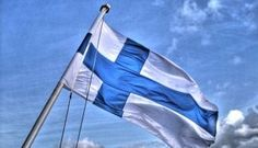 Finlandia destruye 8 soluciones por las que ha optado la educación española