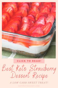 Ketogenic Desserts, Diet Desserts, Keto Friendly Desserts, Low Carb Desserts, Keto Snacks, Low Carb Recipes, Cooking Recipes, Raw Recipes, Sweet Recipes