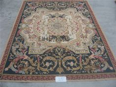 Popular Pink Area Rugs-Buy Cheap Pink Area Rugs lots from China ...