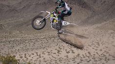 Vídeo: Uma forma diferente de encarar as dunashttp://www.motorcyclesports.pt/video-forma-diferente-encarar-as-dunas/