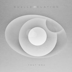 "Bueller – ""Relation EP"" (Free Instrumental Beattape)"