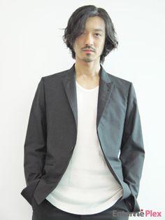 """金子ノブアキ、""""酔っぱらったときの俺と似てる""""ハマり役「ハング」小沢俊介 - Entame Plex"""