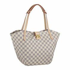 Salina PM [N41208] - $209.99 : Louis Vuitton Handbags,Authentic Louis Vuitton Sale  Online Store