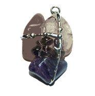 Cho-Ku-Rei Amulet