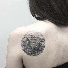 tatuaggi-artistici-dark-surreali-julia-shpadyreva-02