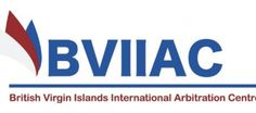 CABINET APPOINTS INAUGURAL BOARD OF THE BVI INTERNATIONAL ARBITRATION CENTRE