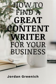 Are you an entrepreneur or startup company who is aware of how important it is to start a blog? You need a great content writer who can craft engaging posts to help bring in website traffic and increase conversions. But where do you find one? In this post, I give away an easy tip to finding talent through a quick search... and if you don't want to look any further than this post, you'll get access to a writer who can help you. #contentwriter #contentcreation #bloggingforbusiness #blogging How Do You Find, How To Start A Blog, I Have A Secret, Writing Services, Blogging, Entrepreneur, It Hurts, Writer, About Me Blog