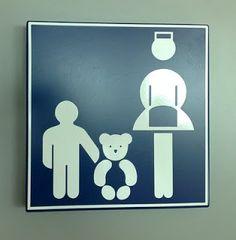 Bathroom Signs German piramitlerin gizemi için büyük iddia-maya piramidi gürlerken