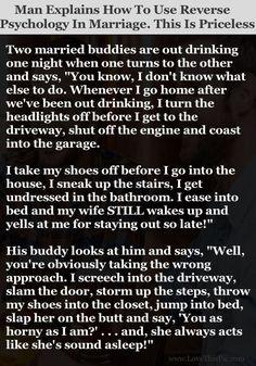 120 best men jokes images in 2019 jokes funny images funny pics rh pinterest com