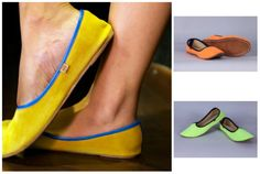 Get best deals on jodhpuri juttis at lowest prices with latest designs across India. Visit most popular online store of hand crafted footwear in India.  Hurry!! Visit bit.ly/1DLwTB7