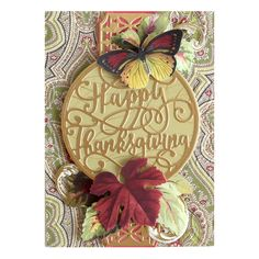 Fall Cards, Christmas Cards, Card Making Kits, Anna Griffin Cards, Favorite Pastime, Thanksgiving Cards, Scrapbook Cards, Scrapbooking, Give Thanks