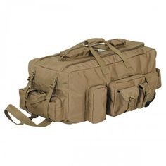 Voodoo Tactical Mojo Load-Out Bag on Wheels, Olive Drab, Green Voodoo Tactical, Tactical Bag, Tactical Knives, Molle Gear, Army Gears, Edc Bag, Mojo Bags, Molle Pouches, Duty Gear