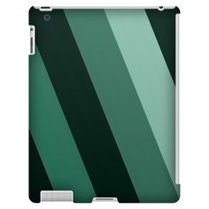 Now available just for you Mint Stripes Tabl... It's safely tucked away here http://ocdesignzz.myshopify.com/products/mint-stripes-tablet-cases?utm_campaign=social_autopilot&utm_source=pin&utm_medium=pin
