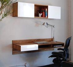 http://www.houzz.com/photos/contemporary/products/start=20