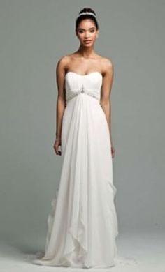 The Actual Bride Heehee 98