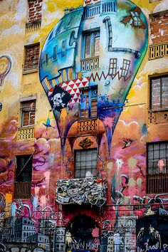 Sant Antoni | Flickr – Photo Sharing!