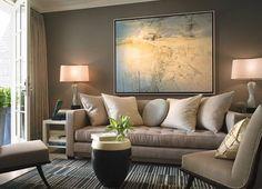 Home-Dzine - Having style sense