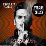 awesome LATIN MUSIC – Album – $13.9 –  Senzu-Rah (Version Deluxe)