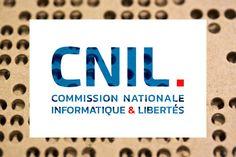 Algorithmes et intelligence artificielle : concertation citoyenne de la CNIL