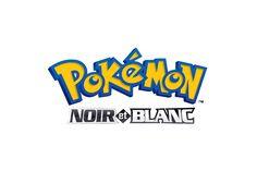 NOIR & BLANC - Le catalogue