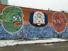 Detroit,  MI.  11/21/15
