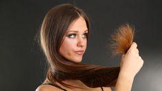 las mascarillas caseras para el cabello son el suplemento para suministras proteínas perdidas al cabello es por ello que te doy 15 mascaras. pruebalas