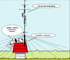 how to build a double bazooka antenna - Google Search