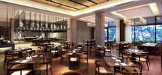 all day dining buffet - Google Search