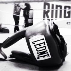 Leone Boxing