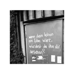 Chalkboard Quotes, Art Quotes, Thoughts, Photography, Movie, Marriage, Fotografie, Fotografia, Ideas
