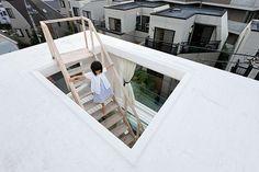 house h fujimoto heju 5