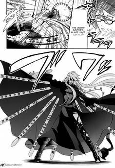 Black Butler ~~ Grell, Undertaker, and a wicked pair of boots!!