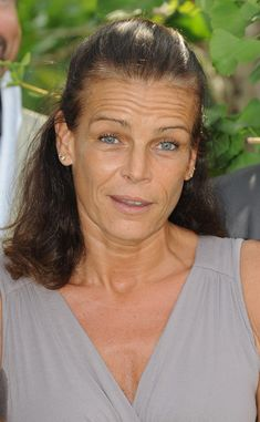 princess stéphanie of monaco - Yahoo Image Search Results