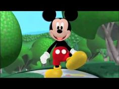 Mickey Mouse Clubhouse - Hot Dog Dance Keaton & Kyndall loved this when they were younger. Christmas Dance, Christmas Dog, Rock Games, Deep Winter Colors, Music For Toddlers, Balloon Race, Big Balloons, Mickey Mouse Clubhouse, Disney Junior