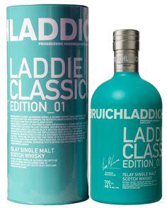 laddie_classic.jpg 1,349×1,685 pixels