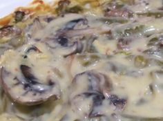 Peggi's Layered Venison Casserole – My WordPress Website Venison Casserole, Casserole Recipes, Homemade Rye Bread, Venison Meat, Cooking Venison, Good Food, Yummy Food, Tasty, Yummy Yummy