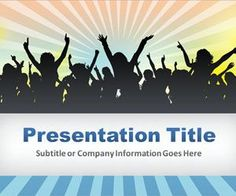 corporate executive powerpoint template is a free powerpoint, Modern powerpoint