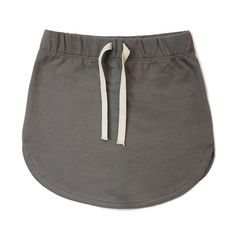 Gray Label | Skirt for girls