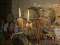 pinterest dhabbat shalom | Uploaded to Pinterest