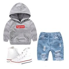 228 Likes, 2 Comments – Breukelyn Threads Online Shop ( on … – 2019 - Toddlers ideas Baby Outfits, Outfits Niños, Little Boy Outfits, Toddler Boy Outfits, Toddler Boys, Spring Outfits, Toddler Chores, Newborn Outfits, Stylish Kids Fashion