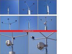 bazsikayet_lampost_78 Aydınlatma direkleri üzerine kamufle baz istasyonları    Baz istasyonu kurmak ve kapsamayı sağlamakta güçlük çeken GSM operatörleri, bölgesel elektrik kurum veya şirketlerinden toplu kiralama yöntemi ile aydınlatma direklerine gizlemeli montaj yapmaktadırlar.        Read more: http://www.bazsikayet.com/baz-galeri-baz-istasyonu-gorselleri/aydinlatma-direkleri-uzerine-kamufle-baz-istasyonlari#ixzz26GBPhG3M