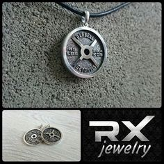 """NEW! #RXj #SportRX  Pendant """"SHUT up AND SQUAT"""". 925 sterling silver. #bodybuilding #fitness #gym #motivation #muscle #bodybuilder #gains #training #beastmode #powerlifting #protein #girlswholift #biceps #progress #nopainnogain #strong #fitnessmodel #girlswithmuscle #gainz #mensphysique #legday #weightlifting #crossfit #ifbb"""