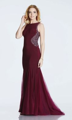e6eb5d586ced Tiffanys Illusion Prom 2019 prom and evening dresses - buy online or at Fab  Frocks Bournemouth Dorset - If we don't have it then ask us if we can get it