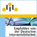 Borderline Plattform - Erfahrungen ZI Mannheim