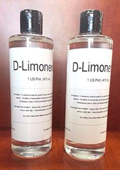 D-Limonene 1 Gal., 2015 Amazon Top Rated Memo Holders #OfficeProduct