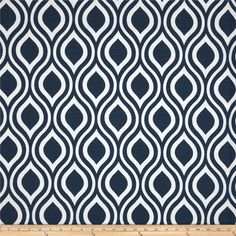Premier Prints Nicole Slub Premier Navy $8.47 per yard $7.20 per yard Sale ends 1/20/2014 Compare At $13.99 per Yard   Click Image to Zoom 170 In Stock.
