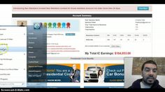 INGRESO CYBERNETICO INCOME PROOF: $104,138 4 MONTHS with Ingreso Cyberne...