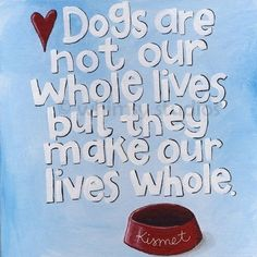 if you've ever loved a #Baby Dogs| http://sweet-baby-dogs-81.blogspot.com