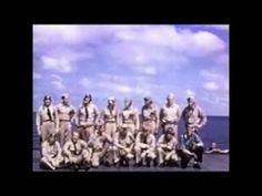 """Battle of Midway: """"A Glorious Page in our History"""""""